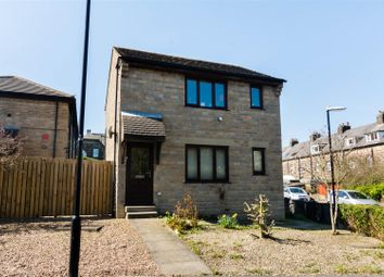 Thumbnail 1 bed flat for sale in Granville Mount, Otley