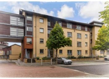 Thumbnail 2 bed flat for sale in Errol Gardens, New Gorbals, Glasgow