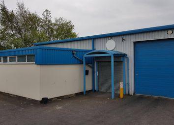 Thumbnail Property to rent in Trafalgar Court, South Nelson Road, Cramlington