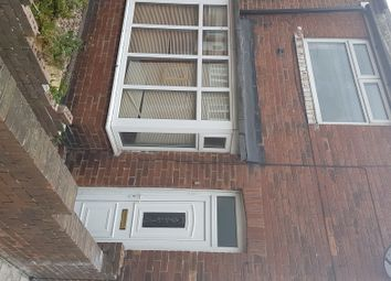 Thumbnail 2 bed terraced house to rent in Coronation Avenue, Horden