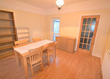 Thumbnail 3 bed terraced house to rent in Essex Street, Reading
