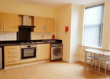 Thumbnail Studio to rent in Kennerley Road, Stockport