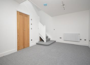 Thumbnail 1 bedroom end terrace house for sale in Tower Place, Kings Lynn, Norfolk