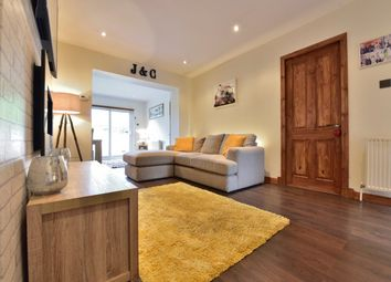 Thumbnail 2 bed semi-detached bungalow for sale in Glenavon Drive, Cairneyhill