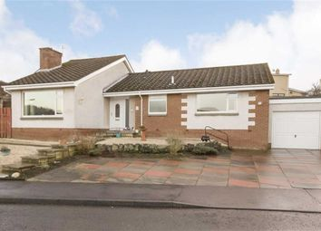 Thumbnail 3 bed detached bungalow for sale in 3, Pitdinnie Place, Cairneyhill, Fife