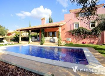Thumbnail 4 bed villa for sale in Cuevas Del Almanzora, Almeria, Spain