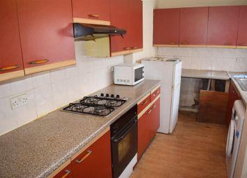Brunt Street, Rusholme, Manchester M14. 2 bed property