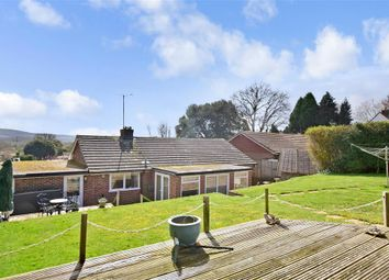 3 bed bungalow for sale in Arun Vale, Coldwaltham, Pulborough, West Sussex RH20