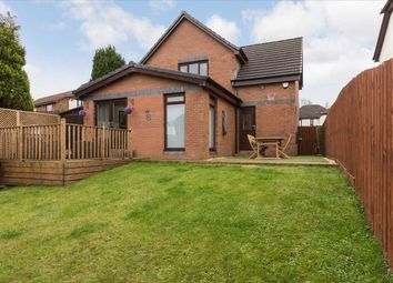 Oak Fern Grove, Stewartfield, East Kilbride G74