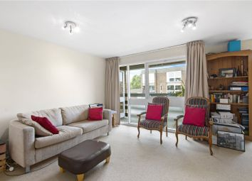 Spindle House, Manor Road, Sidcup DA15. 2 bed flat