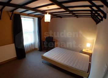 Thumbnail 5 bed shared accommodation to rent in Adelaide Terrace, Northampton, Northamptonshire