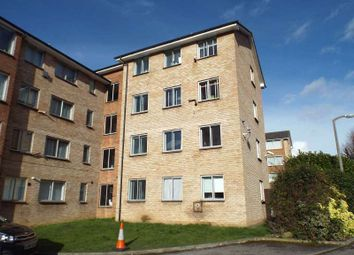 Thumbnail 2 bed flat to rent in Apsley Court, Wellesley Road, Sutton