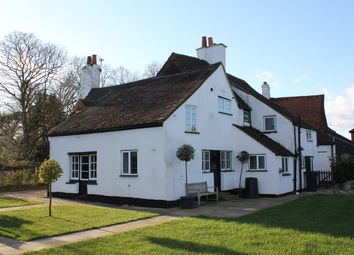 5 bed detached house for sale in Three Households, Chalfont St. Giles HP8