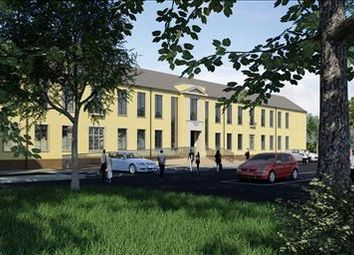 Thumbnail Office to let in Harcourt House, Marston Road, Oxford, Oxfordshire