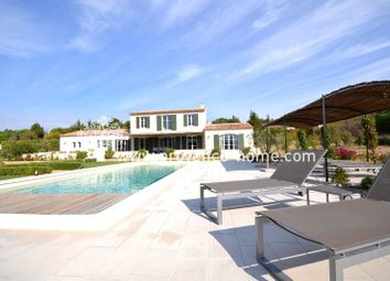 Thumbnail 4 bed detached house for sale in Provence-Alpes-Côte D'azur, Vaucluse, Goult
