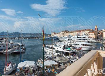 Thumbnail 1 bed apartment for sale in Saint-Tropez, Provence-Alpes-Cote Dazur, France