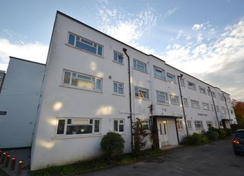 Thumbnail 2 bed flat for sale in Bridge Street, Walton On Thames, Surrey