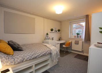 Thumbnail Room to rent in Lea Road, Luton