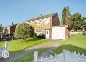 3 bed semi-detached house for sale in Broadway, Hindley, Wigan, Greater Manchester WN2