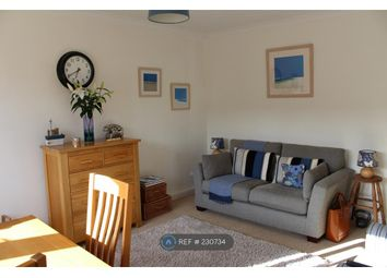 Thumbnail 2 bedroom flat to rent in Mutton Cove, Plymouth