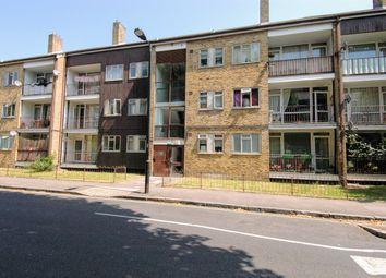 Thumbnail 4 bed flat to rent in Cooks Road, Kennington, London, London