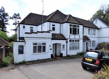 Thumbnail 2 bed flat to rent in The Betchworth, Reigate Road, Betchworth
