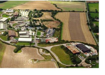 Thumbnail Industrial to let in Marston Moor Business Park, Tockwith