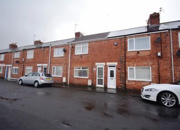 2 bed terraced house for sale in East Street, Grange Villa, Chester Le Street DH2