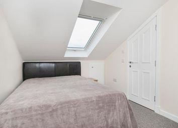 Thumbnail Room to rent in Polwarth Gardens, Edinburgh
