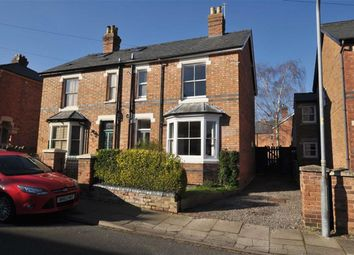 Thumbnail 3 bedroom semi-detached house for sale in Wilton Road, Malvern