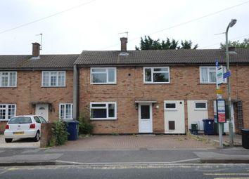 Thumbnail 4 bedroom property to rent in Girdlestone Road, Headington, Oxford