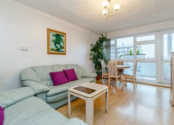 Thumbnail 2 bed flat for sale in Minet Road, Loughborough Estate