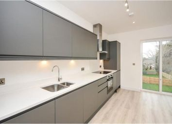 Thumbnail 2 bed flat for sale in 23 Melville Avenue, South Croydon, Surrey