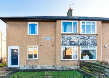 Thumbnail 2 bed property for sale in 84 Carrick Knowe Road, Carrick Knowe