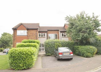 Thumbnail Studio to rent in Rabournmead Drive, Northolt, Middlesex