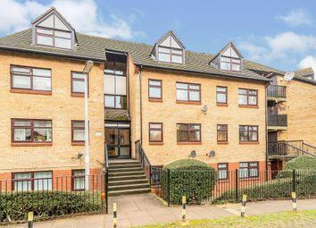 2 bed flat for sale in Duke Street, Banbury OX16