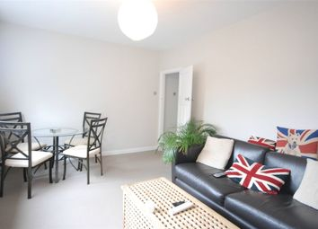 Thumbnail 2 bed detached house to rent in Balham Park Road, London