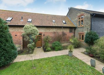 3 bed terraced house for sale in Manston Court Road, Manston, Ramsgate CT12