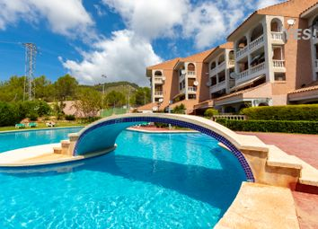 Thumbnail 2 bed triplex for sale in Peguera, Calvià, Majorca, Balearic Islands, Spain