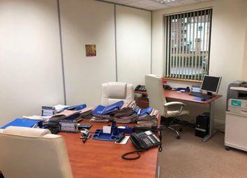 Office to let in Marlborough Hill, Harrow HA1