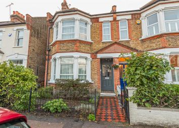 5 bed semi-detached house for sale in Pulteney Road, London E18