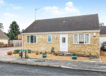 Thumbnail 2 bed bungalow to rent in Ferry Way, Littleport, Ely