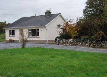 Thumbnail 2 bed property for sale in Donnie Cottage, Curraghboy, Roscommon