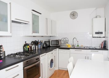 Thumbnail 2 bedroom flat for sale in Tavistock Street, Covent Garden, London