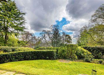 Apt 19, Weetwood Gardens, Ecclesall S11