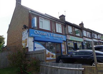 Thumbnail Commercial property for sale in Mayplace Road East, Bexleyheath