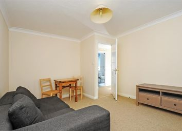 Thumbnail Flat to rent in Alfred Close, Chiswick, London