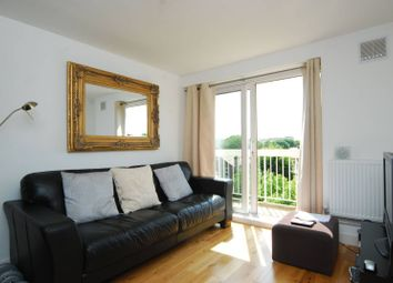 Thumbnail 1 bed flat for sale in Gunnersbury Lane, Acton