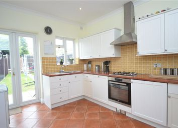 Thumbnail 2 bedroom end terrace house for sale in Torcross Road, Ruislip, Middlesex