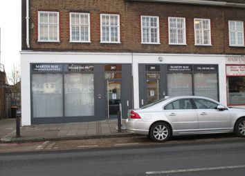 Thumbnail Office to let in Hendon Way, Hendon
